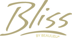 bliss carpeting logo